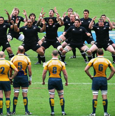 rugbystamdeel